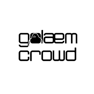 Golaem Crowd